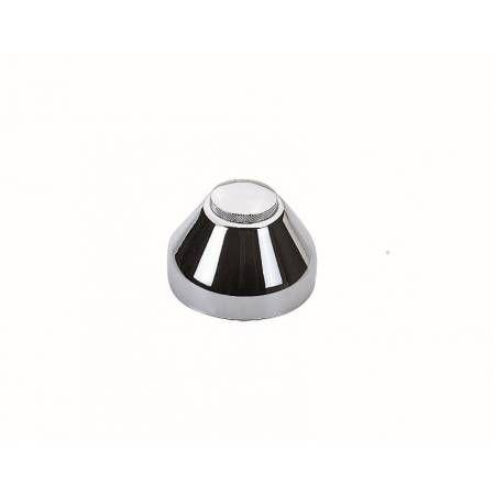 Защитный колпачек для шарового крана MultiSkin тип 7694A, COMAP