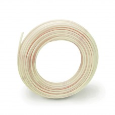 Труба из сшитого полиэтилена BETA PEX EVOH 20x2,0 - 600м, 6 бар, COMAP