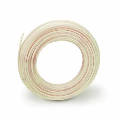 Труба из сшитого полиэтилена BETA PEX 16x2,2 - 200м, 10 бар, COMAP