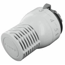 Головка термостатическая SENSITY M30x1,5, COMAP