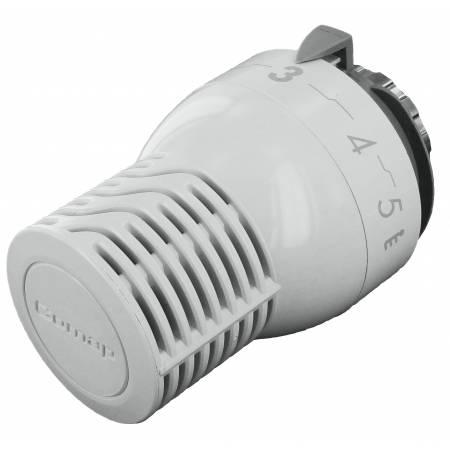 Головка термостатическая SENSITY M28x1,5, COMAP