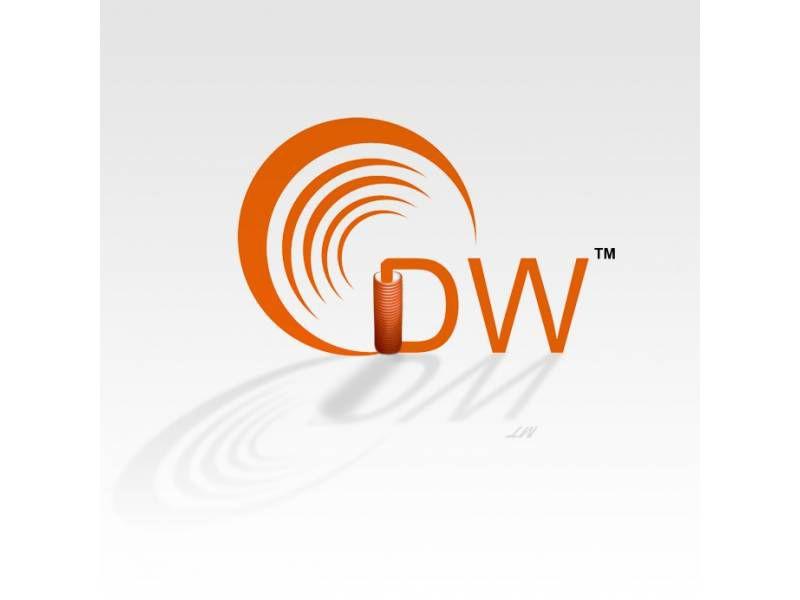 Дренажные системы DrainWell