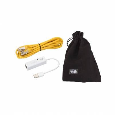 Набор для установки heatapp! Installation kit