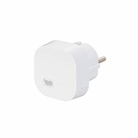 Усилитель сигнала, 230В heatapp! repeater