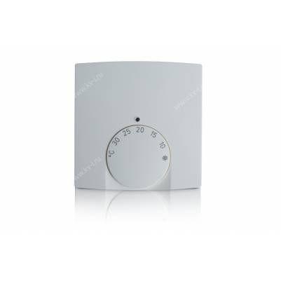 Комнатный термостат UР 230В (NC)