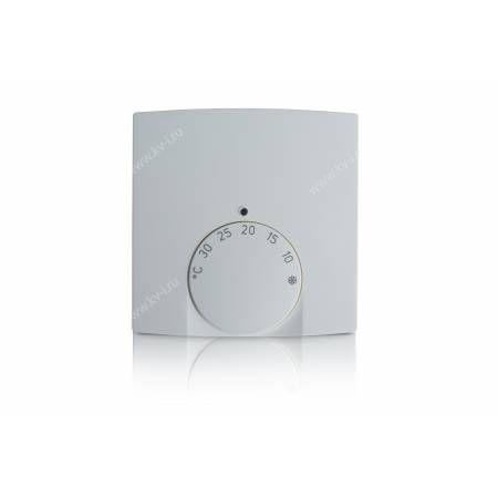 Комнатный термостат AP, HANSA