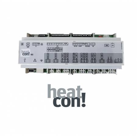 heatcon!