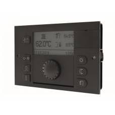 Панель оператора heatcon! MMI 200