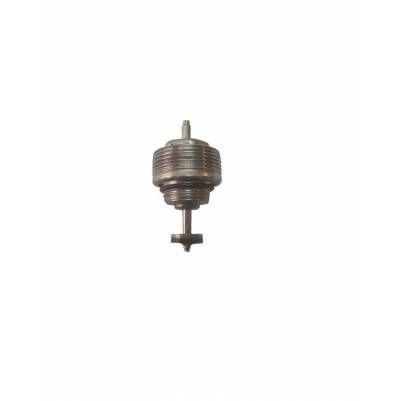 Вставка термостатического клапана, HANSA