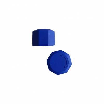 Защитный колпачок для ручной регулировки, HANSA