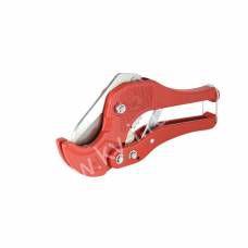Ножницы для резки труб 16-40, CANDAN
