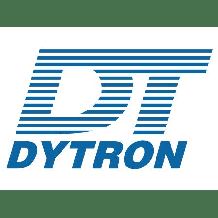 Сварочные аппараты и инструмент DYTRON