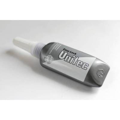 Клей-герметик Water 100 мл Unitec, UNIPAK