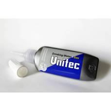 Клей-герметик Easy 100 мл Unitec, UNIPAK